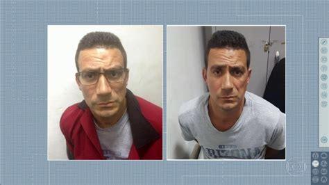 bideos de maniaco estuprador conhecido como man 237 aco do ibirapuera 233 preso