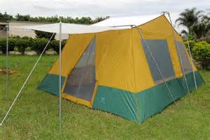 tent with awning image gallery tent awning