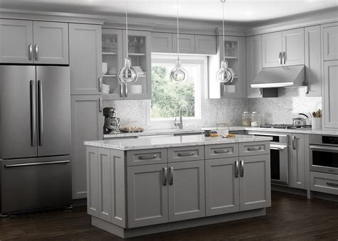 Surplus Kitchen Cabinets by Builders Surplus Kitchen Cabinets Home Design Ideas