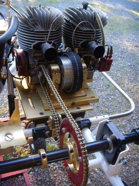 engines scorpionautotech 100 best go karts images on go karts go kart and kart racing