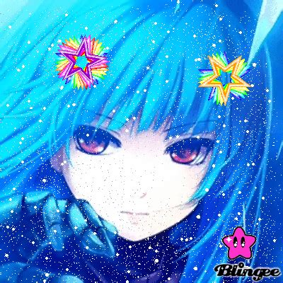 Home Decoration Quotes nightcore gif picture 111456529 blingee com