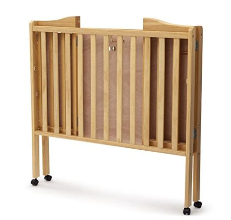 portable mini crib delta children portable mini crib new ebay
