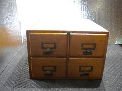 file card cabinet for sale classifieds