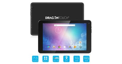 best 10 inch android tablet touch v10 value 10 inch android tablet review