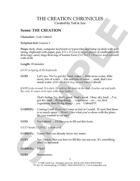 stage play format template play script format www imgkid the image kid has it