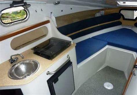 saver 690 cabin sport saver 690 cabin sport a kijiji annunci di ebay
