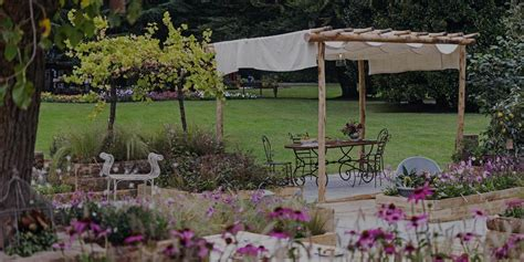 progettazione terrazzi progettazione giardini progettazione terrazzi archiverde