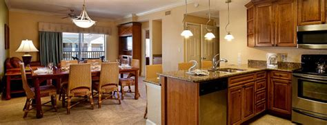 Kitchen Things Westgate by Westgate Town Center Villas Floorplans And Pictures