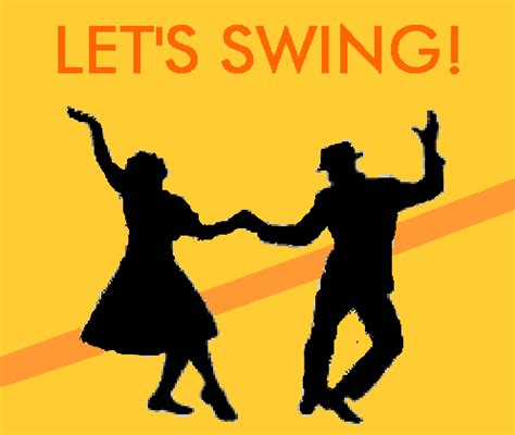 swing tanz tanz bewegung traumausstatter