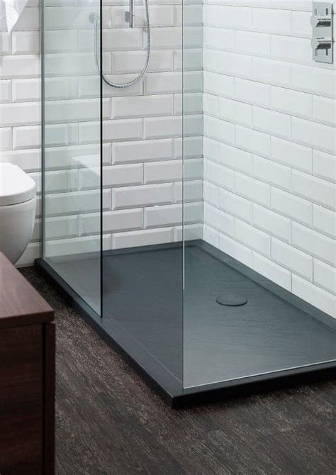 Bathroom Shower Tray Best 25 Shower Enclosure Ideas On Pinterest Shower Rooms Bathroom Shower Enclosures And