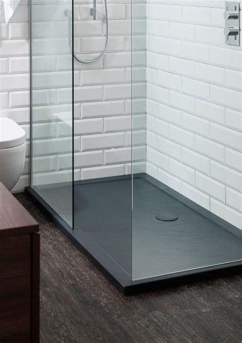Bathroom Shower Trays Best 25 Shower Enclosure Ideas On Shower Rooms Bathroom Shower Enclosures And