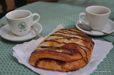 best breakfast in rome italy rome day 2 187 theculturebite