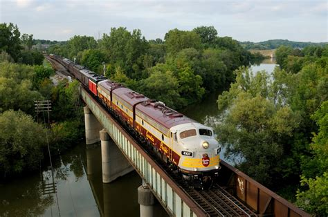 thames river woodstock railpictures ca jay brooks photo after a meet with cp