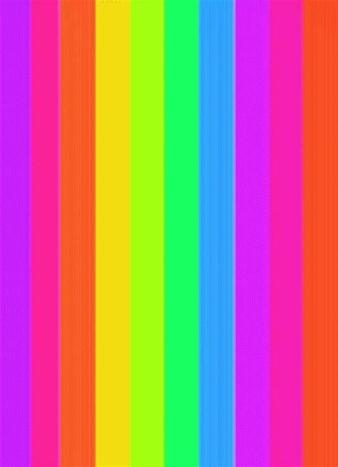 rainbow food gifs find share  giphy