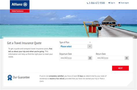 travelers insurance quote travelers insurance quote quotes of the day