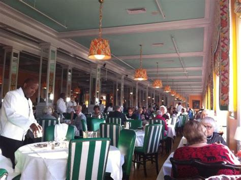 the grand hotel dining room grand hotel dining room daodaolingyy