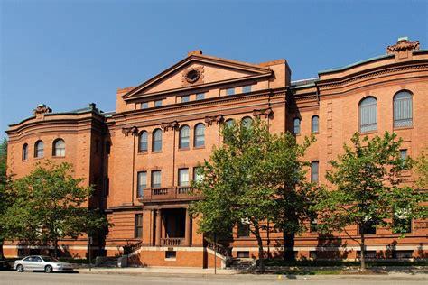 Jhu Search Jhu School Of Education Rises To No 2 In U S News Rankings Hub