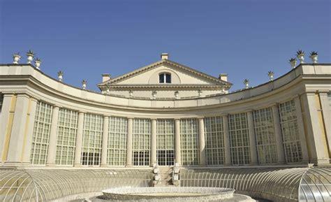 Eller Mba Accreditation by La Bellezza Dell Arte Visite Guidate