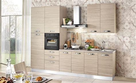 cucine mondo convenienza outlet mondo convenienza cucine cucine moderne da mondo