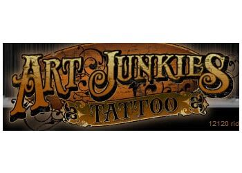 3 best victorville tattoo shops of 2018 top rated reviews