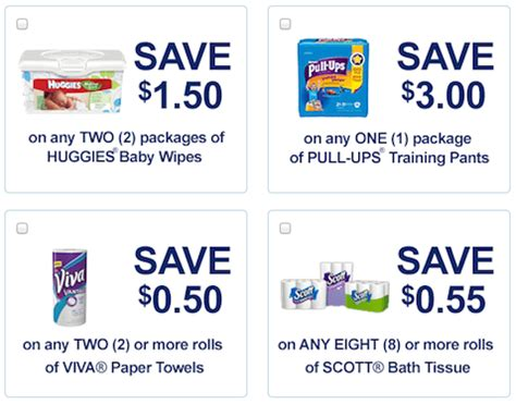 baby diaper coupons printable 2014 huggies diapers coupons printable images