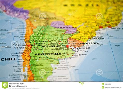 the upward spiral of land prices in guyana kaieteur news coloful map of south america royalty free stock images