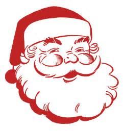 deland weldon cusd 57 santa s helpers