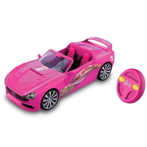 barbie toy cars vidaxl co uk nikko barbie radio controlled toy car
