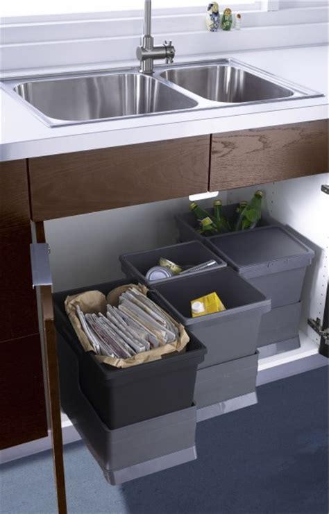 ikea kitchen cabinet accessories ikea kitchen cabinet accessories best home decoration