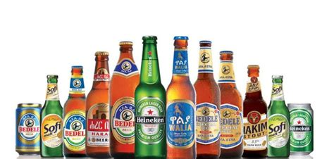 Small Home Plans by Heineken Pushing Mozambique To Cut Alcohol Duties Report