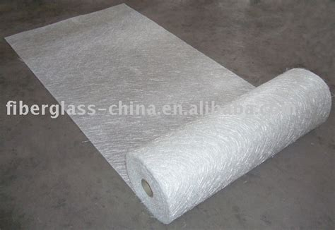 fiberglass chopped strand mat buy fiberglass chopped
