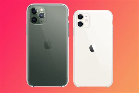 iphone  cases protect   apple device