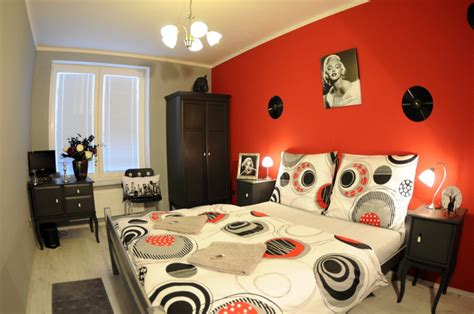 retro room accommodation in the retro room deluxe kov 225 rna pension and winecellars brno republic