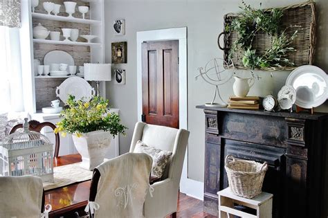 best decorating ideas for a family room gallery interior