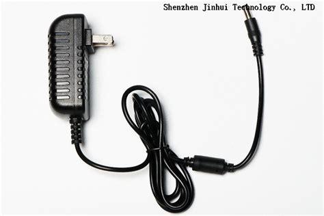 Hiled Slim Power Supply 12v Dc 10a Indoor shenzhen jinhui technology co ltd
