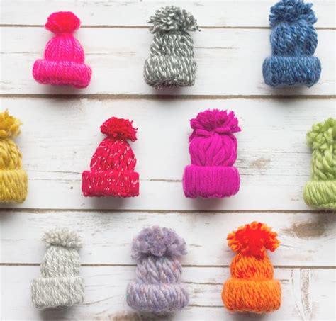 diy ornaments yarn 10 diy craft ideas for craft ideas