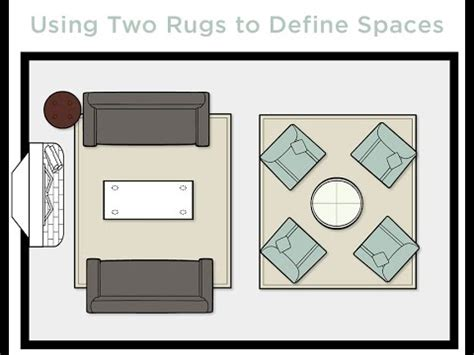 standard rug sizes size for living room on size of rug for
