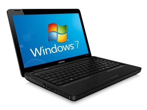 Ram Laptop Compaq Cq42 tv led celular notebook 193 udio eletr 244 nico