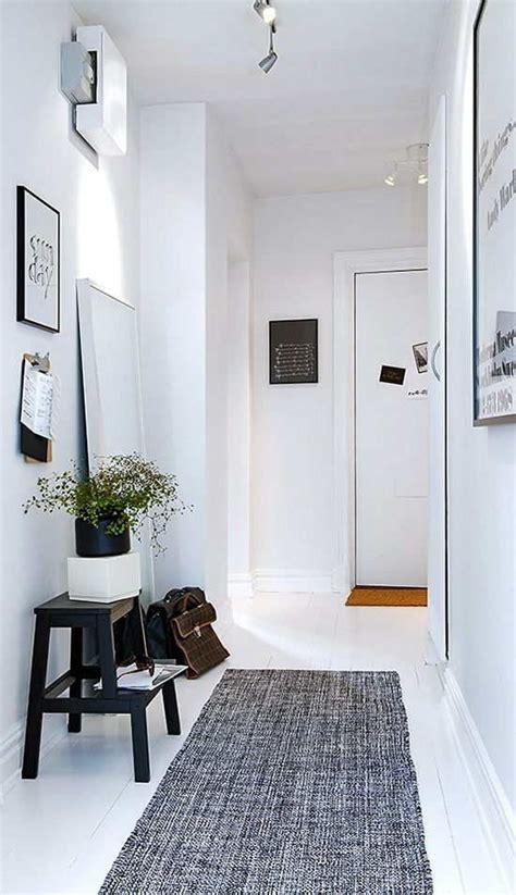 decorar un baño de visitas alfombras por los pasillos visitas muy 161 shhhh deco