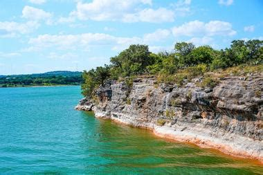 lake travis boat rental near me 25 best boating lakes in the united states