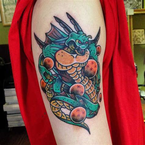ideas aboutdragon tattoos archives segerios