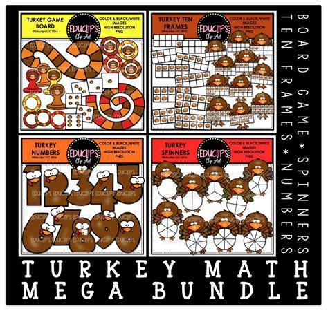 Turkey 107 Mega Store 8 best mega math login contemporary worksheet mathematics ideas dutapro