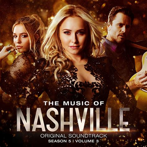 the oldest soul aquarius volume 3 books nashville season 5 volume 3 soundtrack detailed the