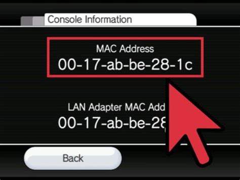 spoof mac address android 25 best hacking android apps to improve your hacking