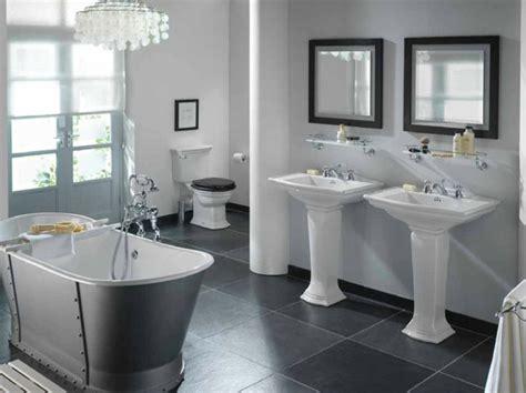 spiegelschrank rund badezimmer spiegelschrank rund ihr ideales zuhause stil
