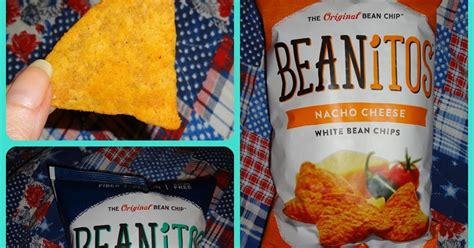 7 Awesome Flavors by My Empty Nest Awesome New Flavors From Beanitos