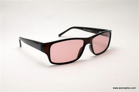 indoor sunglasses light sensitivity questions axon optics