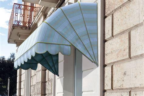Tende Da Sole Trasparenti by Tende Trasparenti Da Esterno Idee Per La Casa