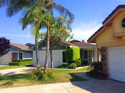 point real estate point ca homes for sale html
