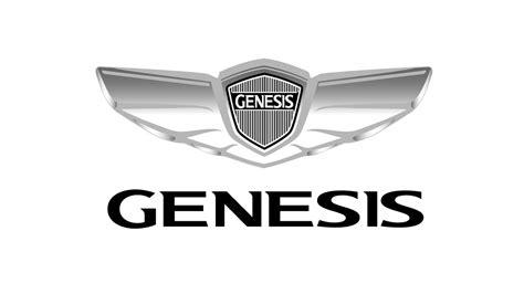 hyundai logos genesis logo hd png information carlogos org